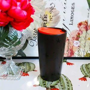 Starbucks Halloween 2020 Ceramic Travel Mug